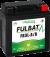 Fulbat FB3L-A/B Gel Motoraccu