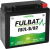 Fulbat FB7L-B/B2 Gel Motoraccu